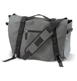 Sporttassen relatiegeschenk Postmanbag Berlin LT95149