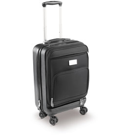 Trolleys relatiegeschenk Business trolley 20 inch LT95136