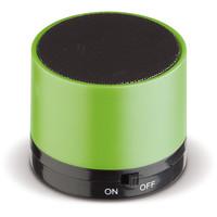 Speakers bedrukken Draadloze mini speaker 3W LT91279