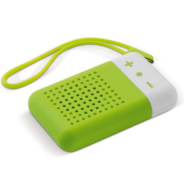 Luidsprekers bedrukken Modular speaker 3W LT93215