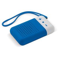 Speakers bedrukken Modular speaker 3W LT93215