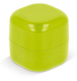Lippenbalsem relatiegeschenk Lipbalsem kubus LT90479