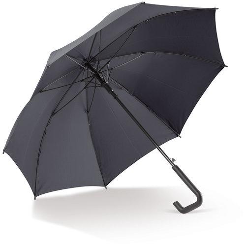 """Paraplu bedrukken Luxe stokparaplu 23"""" auto open LT97106"""