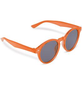 Zonnebrillen relatiegeschenk Zonnebril Jacky LT86717