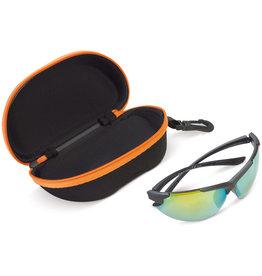 Zonnebrillen relatiegeschenk Sportzonnebril Active LT86716