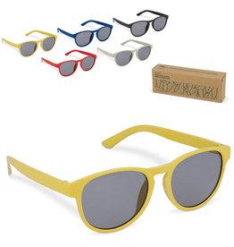 Zonnebrillen relatiegeschenk Zonnebril tarwestro Earth LT86715