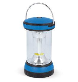 Zaklampen relatiegeschenk Adventure lamp LT91267