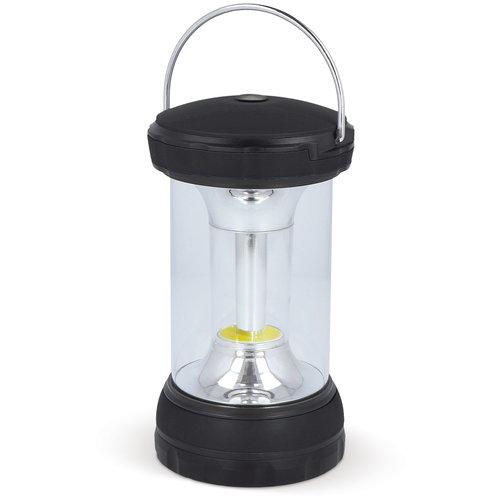 Zaklampen bedrukken Adventure lamp LT91267