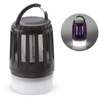 Zaklampen bedrukken Camping lamp met anti-muggen functie LT91265