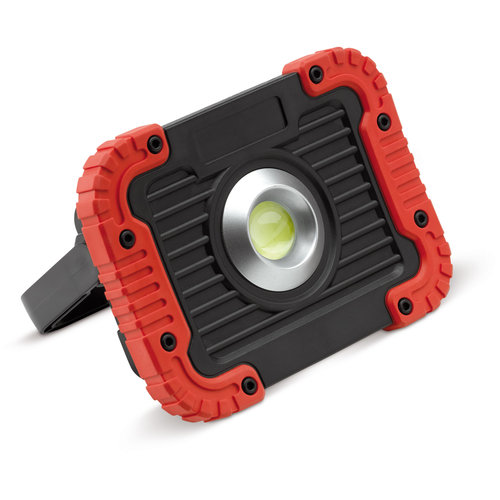 Zaklampen bedrukken COB werklamp LT91237
