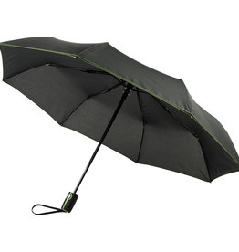 """Opvouwbare paraplu bedrukken Stark-mini 21"""" opvouwbare automatische paraplu"""