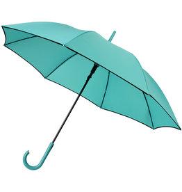 """Klassieke paraplu relatiegeschenk Kaia 23"""" automatische en kleurrijke stormparaplu"""
