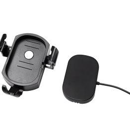 Smartphone accessoires bedrukken Prim afneembare draadloze telefoonhouder