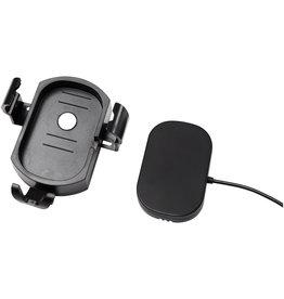 Smartphone accessoires relatiegeschenk Prim afneembare draadloze telefoonhouder