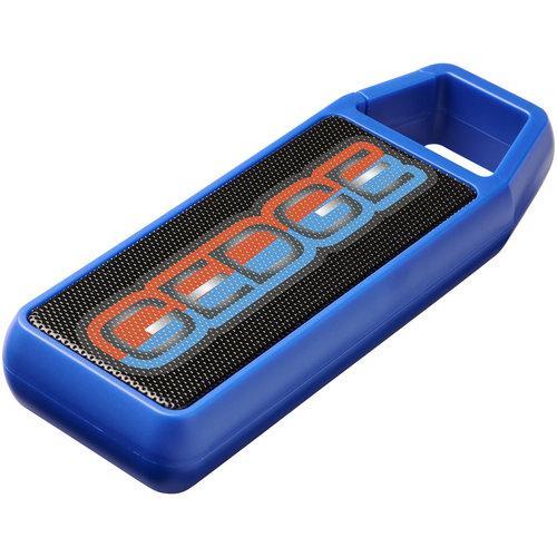 Speakers bedrukken Clip-Clap Bluetooth® speaker