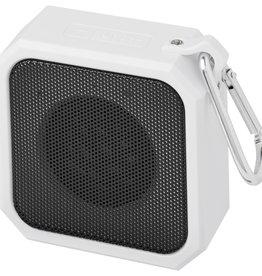 Luidsprekers bedrukken Blackwater bluetooth®-speaker voor buitenshuis