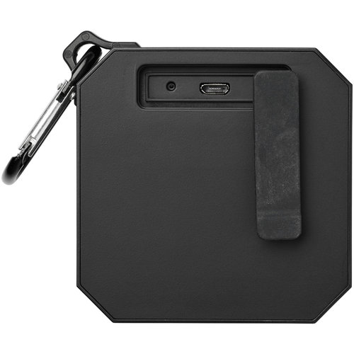 Speakers bedrukken Blackwater bluetooth®-speaker voor buitenshuis