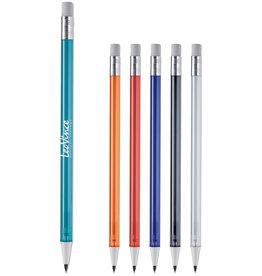 Vul- en potloden bedrukken Vulpotlood Illoc LT89251