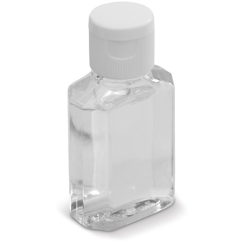 Desinfecterende handgel LT91295