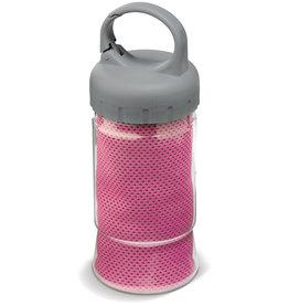 Fitness handdoek LT91214