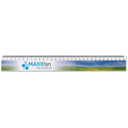 Liniaal 30cm LT91250
