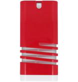 Cleaning gel spray LT91840