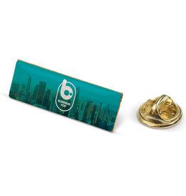 Speld metalen pin LT99742