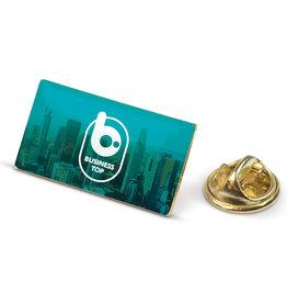 Speld metalen pin LT99743