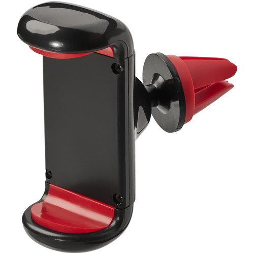 Smartphone accessoires bedrukken Grip telefoonhouder voor in de auto
