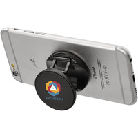 Smartphone accessoires bedrukken Brace telefoonstandaard met greep