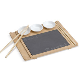 Sushi serveerset LT94527