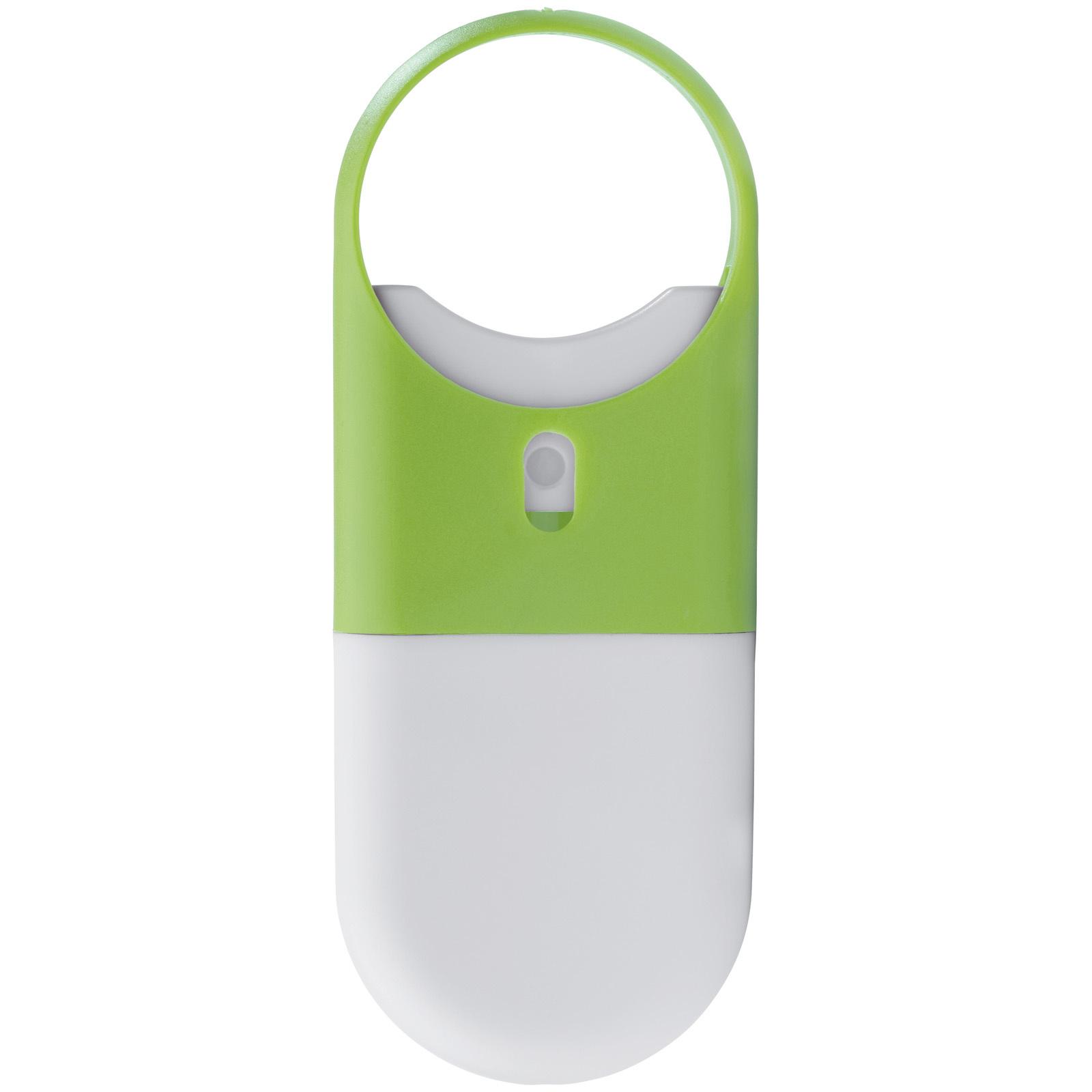 Zonnebrand spray factor 30 LT91831
