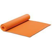 Sportartikelen bedrukken Fitness yogamat met draagtas LT93241