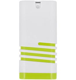 Relatiegeschenk Zonnebrandcrème factor 30 LT91830