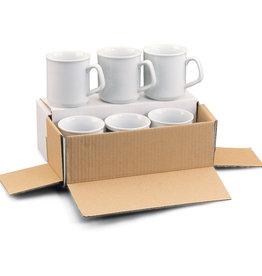 Verpakking mok LT83206