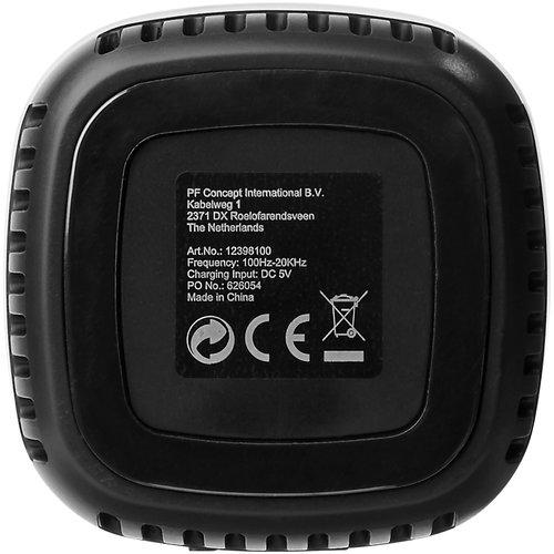 Speakers bedrukken Jack Bluetooth® luidspreker en draadloos oplaadstation 12398100