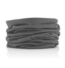 Sjaal en handschoenen bedrukken Multifunctionele sjaal P453.02