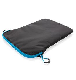 "Laptoptassen bedrukken Lichtgewicht 15.4"" laptophoes PVC-vrij P788.02"