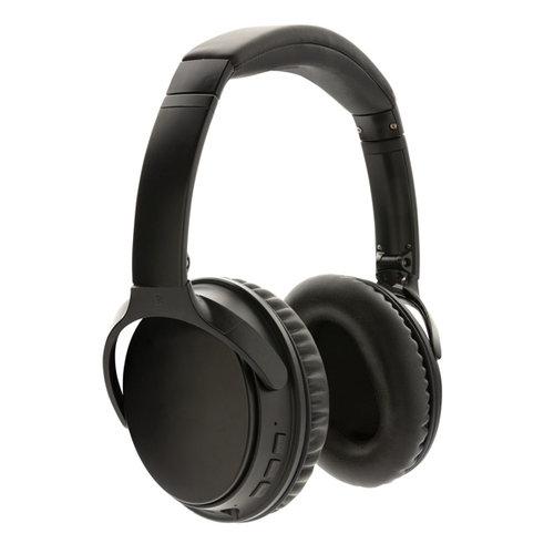 Hoofdtelefoons bedrukken ANC draadloze hoofdtelefoon P329.19