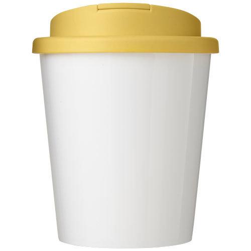 Thermosbeker relatiegeschenk Brite-Americano Espresso® 250 ml geïsoleerde beker 210698