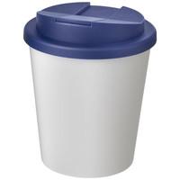 Thermo mok bedrukken Americano Espresso® 250 ml geïsoleerde beker 210699
