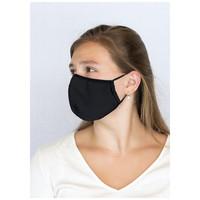 Corona preventie gerelateerde relatiegeschenken Clover mondkapje 38700