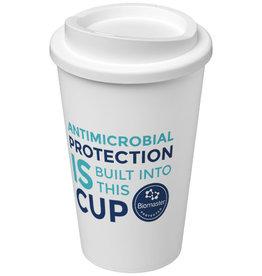 Americano® Pure 350 ml antibacterieel geïsoleerde beker 210166