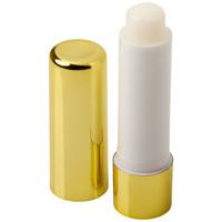 Lippenbalsem bedrukken Dealer metaalkleurige lipbalsem 126179