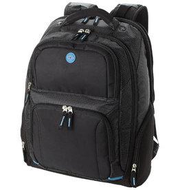 """Rugzakken bedrukken TY 15,4"""" incheckvriendelijke laptop rugzak 120479"""