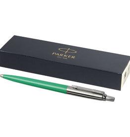 Metalen pennen bedrukken Jotter balpen 106475