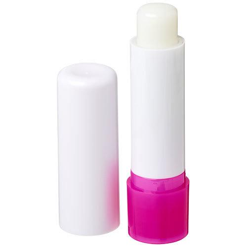 Lippenbalsem relatiegeschenk Deale lipbalsem 103030