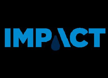 Impact AWARE™ Collectie