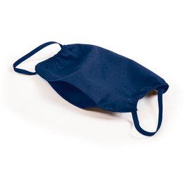 Corona preventie producten Herbruikbaar gezichtsmasker katoen Made in Europe - LT93952