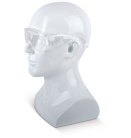 Corona preventie producten Veiligheidsbril - LT93407